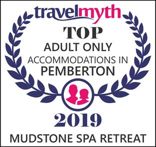 travelmyth_2030187_pemberton_adult_only_