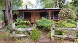 Mudstone Spa Retreat 362