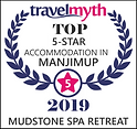 travelmyth_2030187_manjimup_four_star_p1