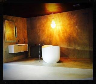 Executive Bathroom.jpg