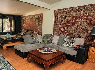 Moroccan Suite Lounge.jpg