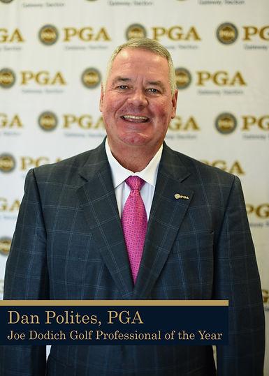 Dan Polites_Professional of the Year.jpg
