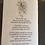 Thumbnail: Libreta Espiritual con frases de santos