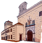 Dibujo Convento entero png.png
