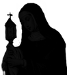 santa-clara-asis_edited_edited_edited_ed