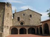 San Damian