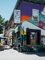 chez jose facade mural.jpg
