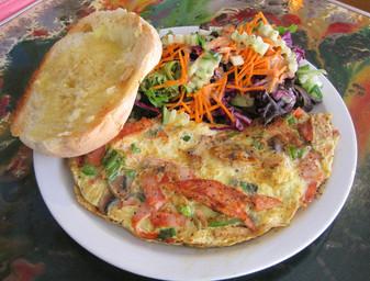 omelette chorizo.JPG