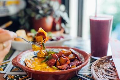 dejeuner portugais teastet .jpg