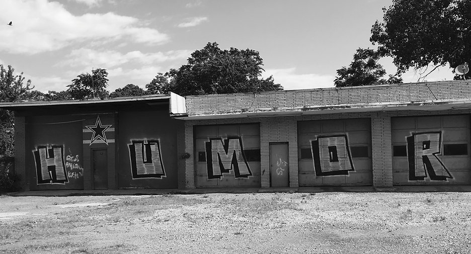 Closed Garage.jpg