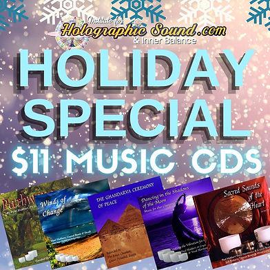 SM-20-12-11-$11MusicCDs.jpg