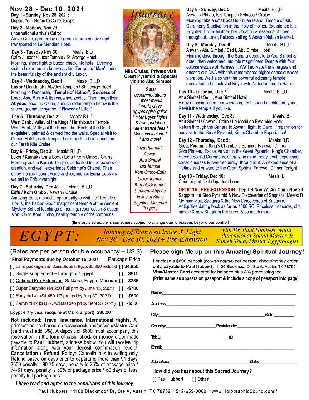 21-11-28-EGYPT-FLYR-Frnt-P&S-2021New-Upd