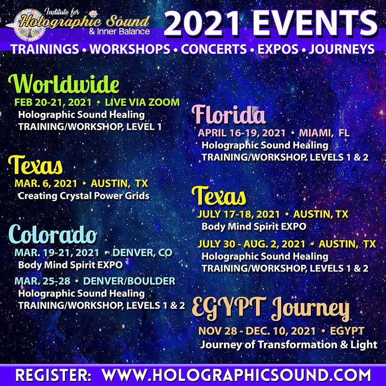 2021EventsFlyer-Updated-21-01-14-f.jpg