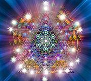 Sound Healing Music