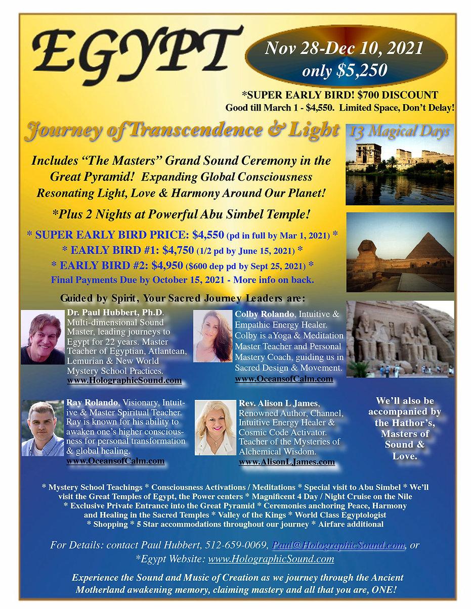 21-11-28-EGYPT-FLYR-Frnt2021.jpg