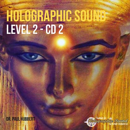 HSH LEVEL 2 - CD 2 (of 2) DOWNLOAD