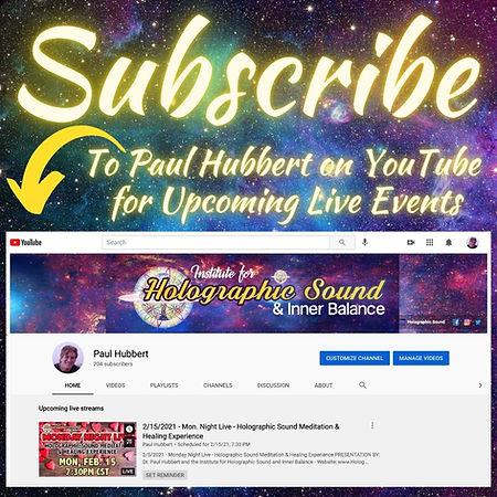 SM-21-02-11-YouTubeSubscribe.jpg