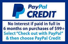 PayPalCreditForWebsite.jpg