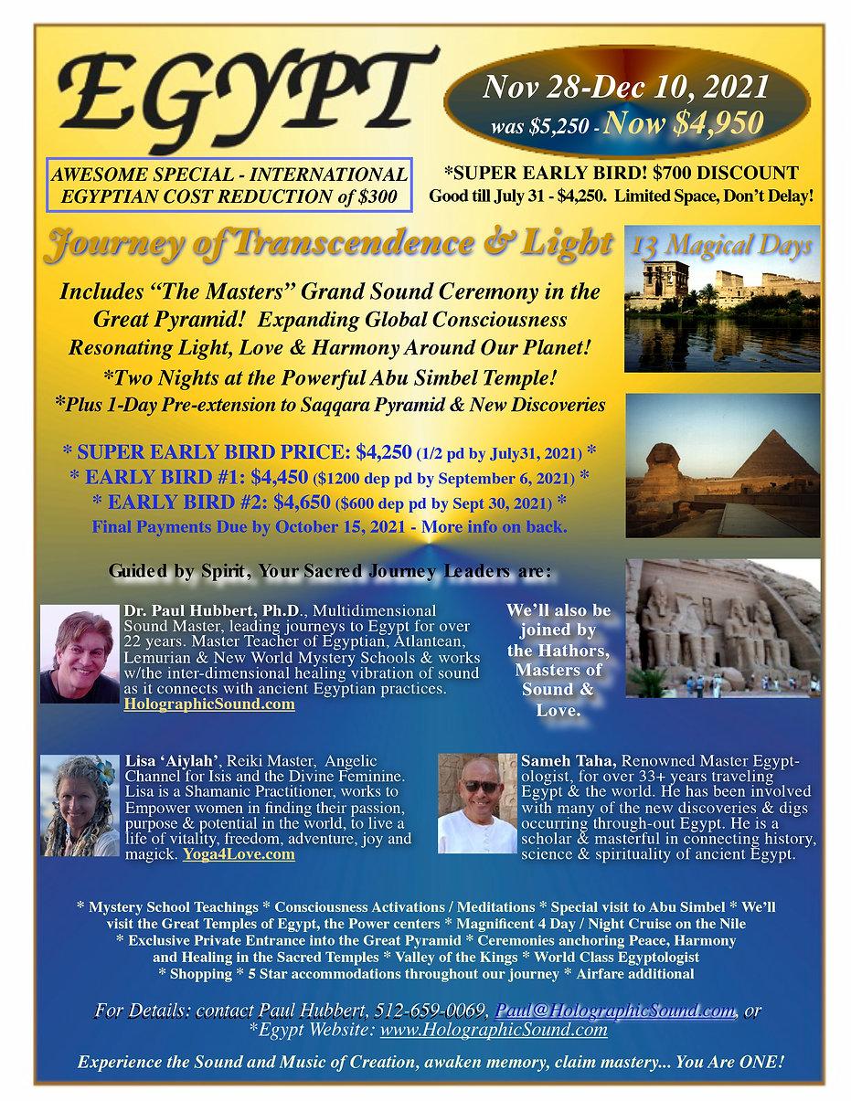 21-11-28-EGYPT-FLYER-Updated21-08-27-Pg1.jpg