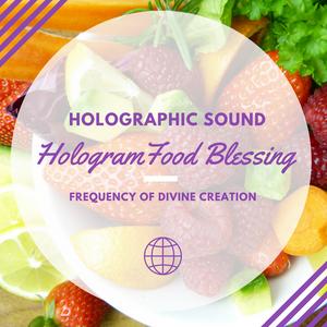 Holographic Sound