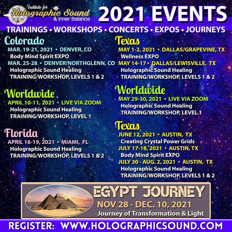 2021EventsFlyer-Updated-21-02-25-f.jpg