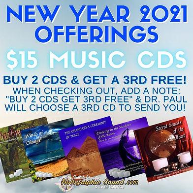 SM-20-12-31-$15MusicCDs.jpg