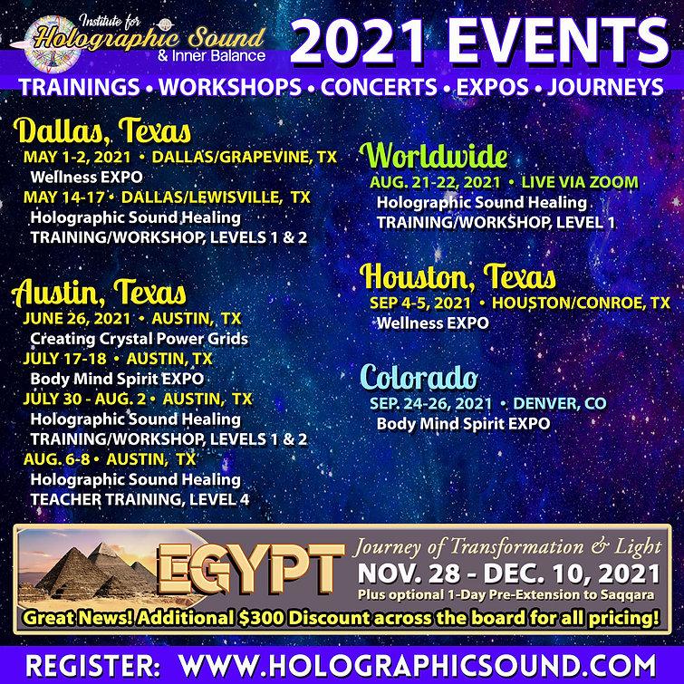 2021EventsFlyer-Updated-21-05-05-f.jpg