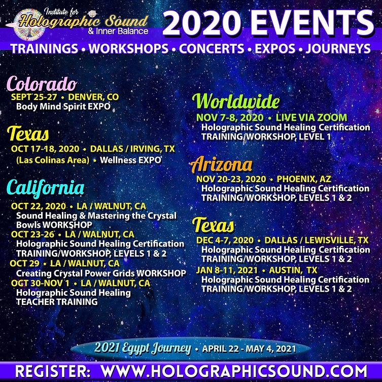 2020EventsFlyer-Updated-20-09-21-flatten