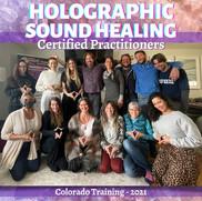 21-03-26-HSH-ColoradoTraining.jpg