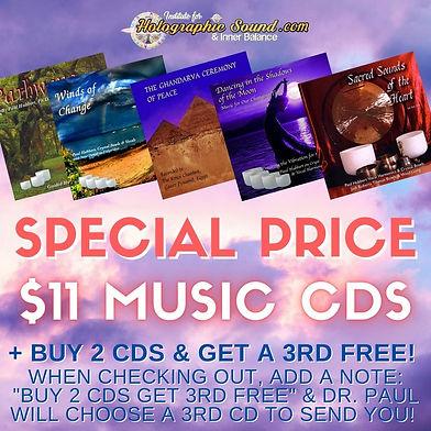 $11MusicCDs.jpg
