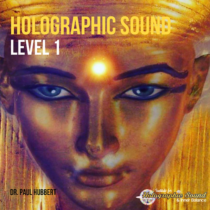 HSH LEVEL 1 - DOWNLOAD
