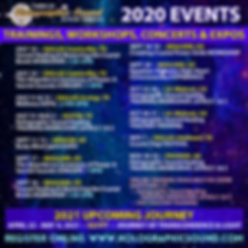 2020EventsFlyer-Updated-20-07-09-flatten