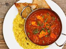 Chicken Jalfrezi Balti Dish.jpg