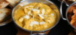 Indian chicken passanda curry.jpg