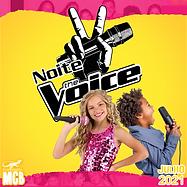 Noite The Voice.png
