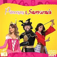 Princesas e Samurais 2.png