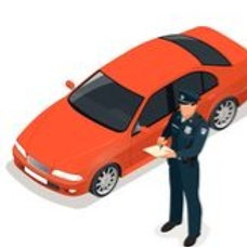 DEFENSIVE DRIVING SAFETY COURSE Reservation