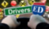 drivers_ed1.jpg