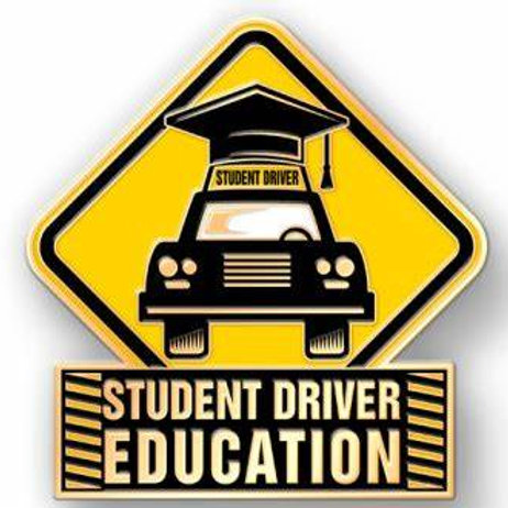 FULL DRIVER EDUCATION COURSE