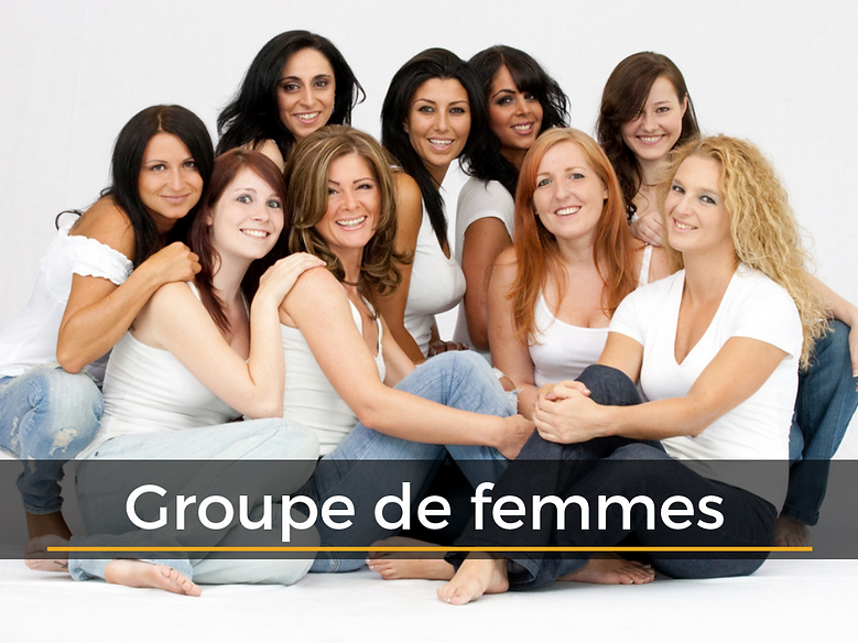 Groupe_de_femme_Eglise_adD_Mâcon_Eglise_