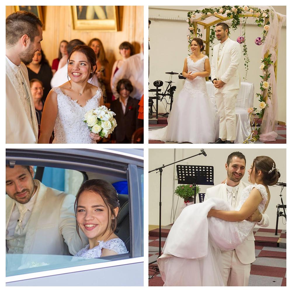 Mariage Léa et Stéphane_Eglise_add_macon_Eglise_actes2compassion