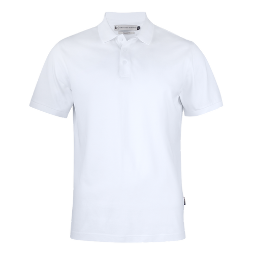 Sunset Polo Regular Mens