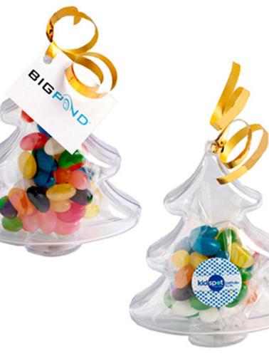 Acrylic Tree with Jelly Beans 50g.jpg