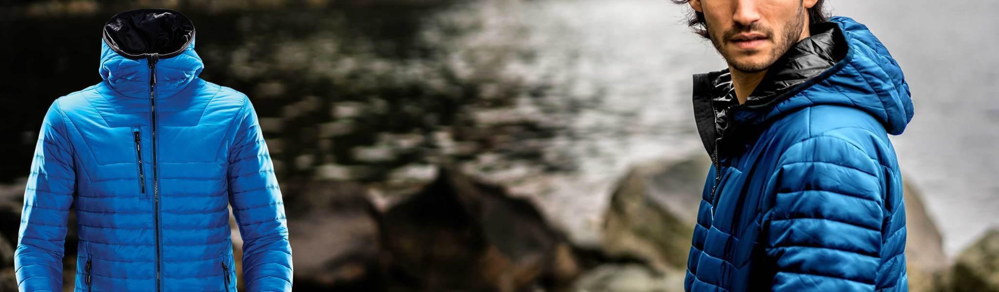 Stormtech River Jackets.jpg