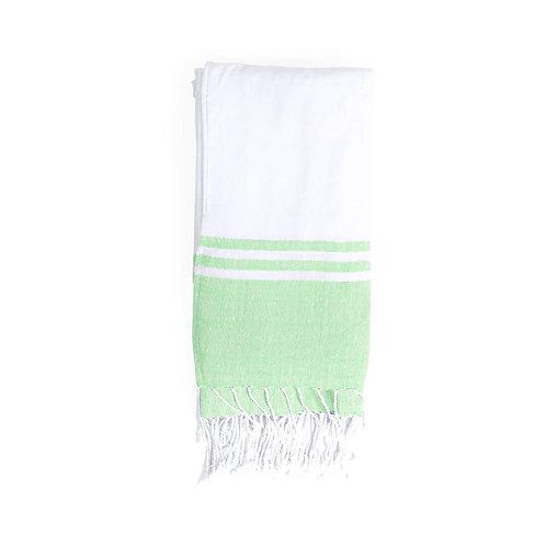 Bondi Towel