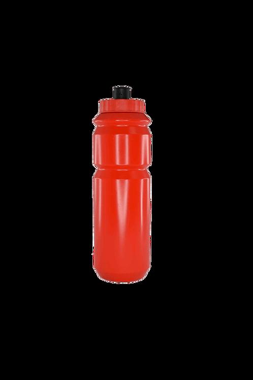 Le Tour Drink Bottle 800ml