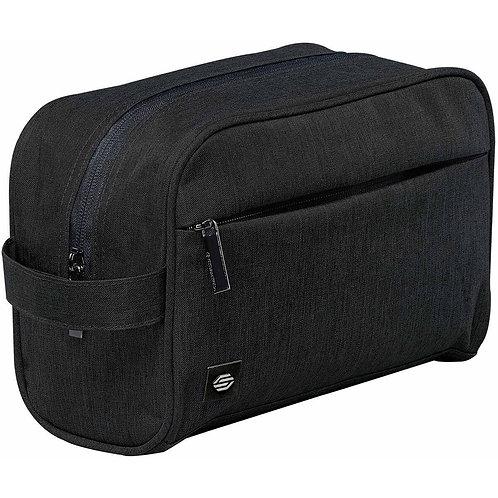 Cupertino Toiletry Bag