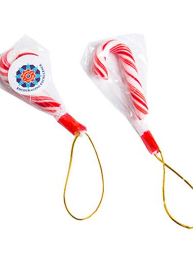 4g Candy Canes 5cm.jpg