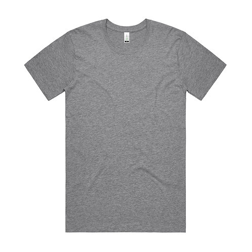Organic T-shirt Unisex