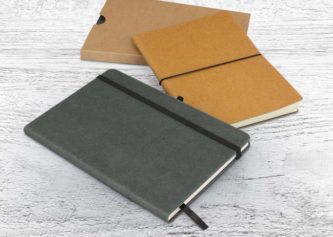 Recycle notebook.jpg
